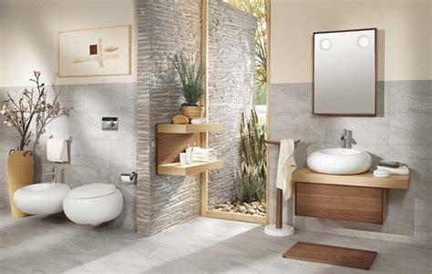tapis salle de bain maison du monde