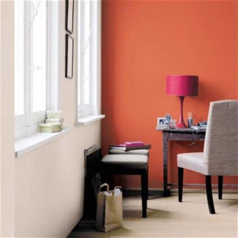 peinture bureau tendance déco découvrez nos ambiances ultra colorées