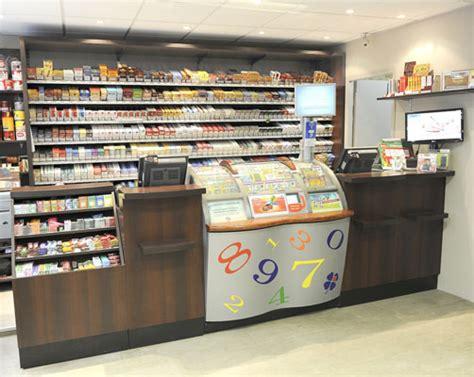 bureaux de tabac mobilier tabac eichenlaub goldenberg