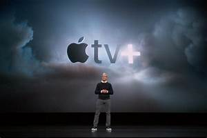 Apple Tv  Needs A Better Hook If Apple Expects Us To Pay