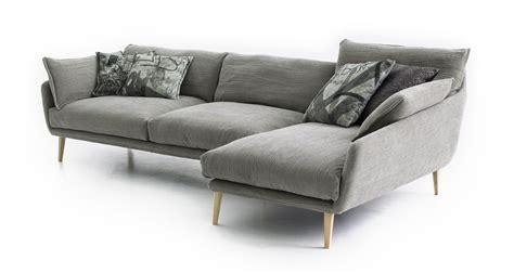canapé d angle scandinave canapé d 39 angle l 267 cm compo canapé 2