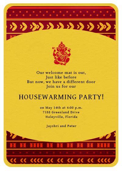 invitation card designs invites