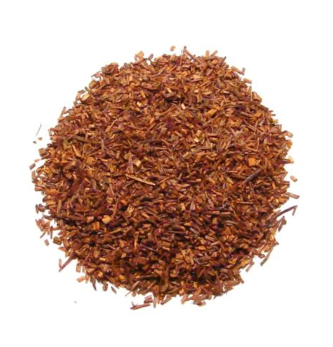 rooibos tea lb bulk african red rooibos tea
