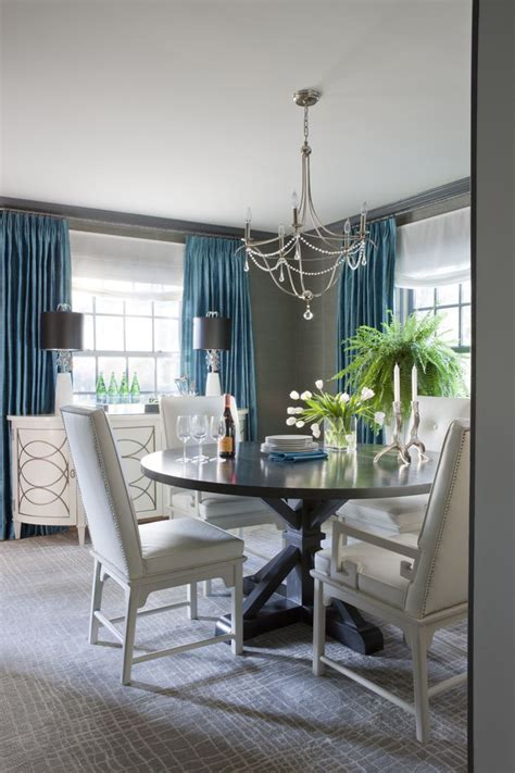Most Popular Dining Room Paint Colors by Most Popular Dining Room Paint Colors Ilikedesignstudio