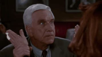 leslie nielsen explosion gif leslie rutledge gifs find share on giphy