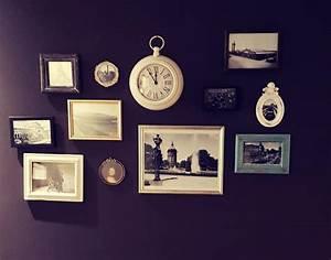 Bilder Richtig Aufhängen : bild aufh ngen bilder ideen couchstyle ~ Eleganceandgraceweddings.com Haus und Dekorationen