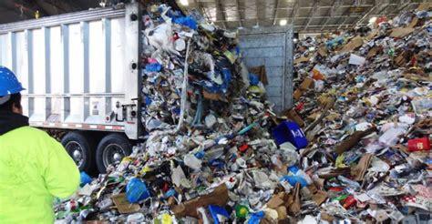southwest brooklyn marine transfer station opens waste