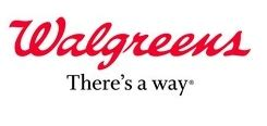 Office Depot Coupons December 2012 by Walgreens Deals And Coupon Match Ups 12 16 12 22