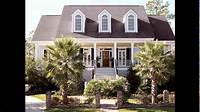 french country style homes Country Style Homes | French Country Style Homes - YouTube