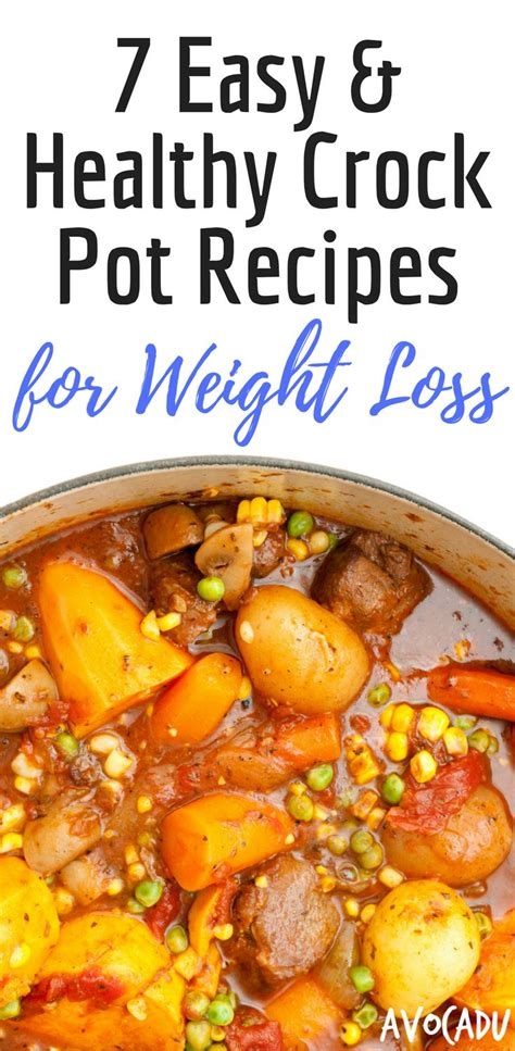 100 recipes for weight loss on weight loss food weight loss meals and easy healthy