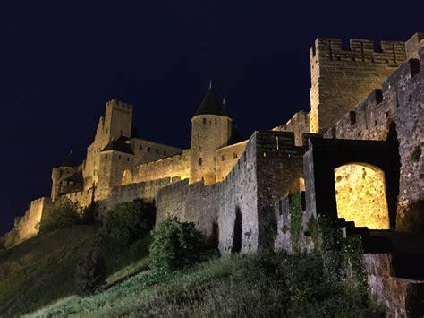 cuisiniste carcassonne but carcassonne