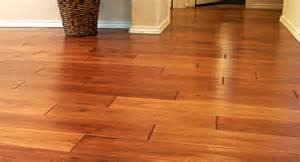 hardwood floor cost awesome how much does it cost to replace tile floor with hardwood with