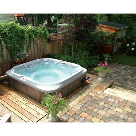 Whirlpool Garten Modern by Whirlpool Im Garten 100 Fantastische Modelle