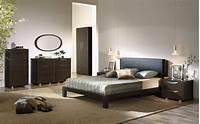 bedroom color palettes Teenage Bedroom Color Schemes - MidCityEast