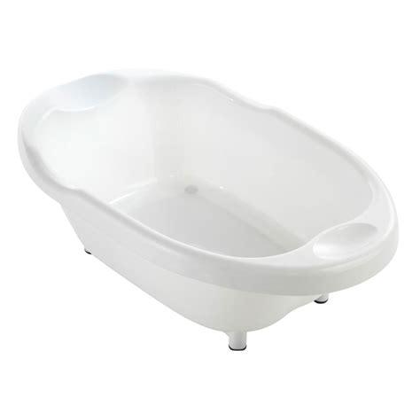 baignoire aubert de aubert concept baignoires aubert