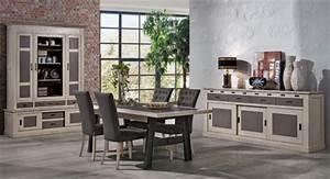 Chaise salle a manger table et chaise salle a manger for Meuble salle À manger avec chaise salle a manger bois massif