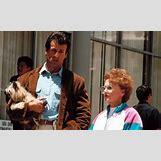Wesley Snipes Movies   834 x 509 jpeg 97kB