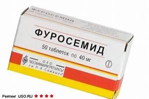 Лекарство от гипертонии и сердечной недостаточности