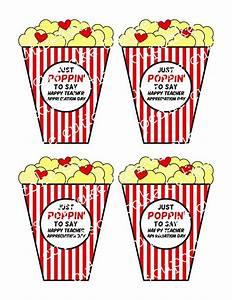 PopCorn LoVe CU... Good Popcorn Quotes
