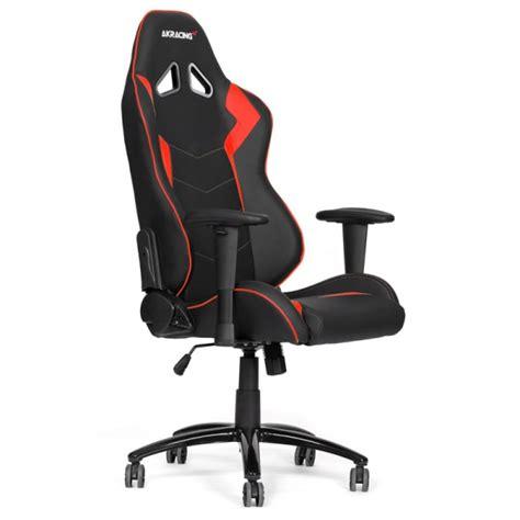 akracing gaming chair blackorange akracing octane gaming chair gazu 255 from wcuk