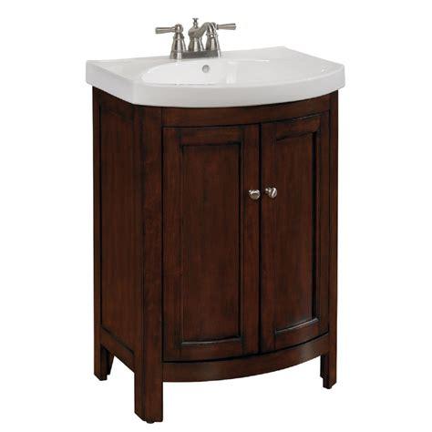 double bathroom sinks at lowes bathroom custom vanities on home lowes photo