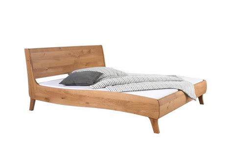 Bett. Fabulous Welches Bett Passt Zu Mir U Ein Leitfaden