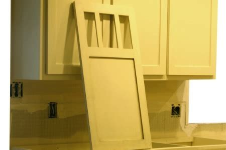 painting kitchen cabinets doityourselfcom