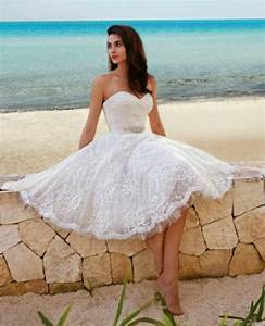 unique summer beach wedding dresses 2015 With cute summer wedding dresses