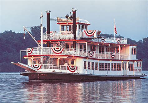 Mississippi River Boat Cruise St Louis by Riverboat Birdhouse Plans Riverboat Cruises Coupons