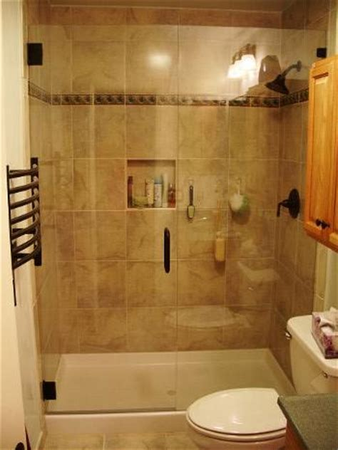 Average Cost To Remodel A Small Bathroom by Average Cost To Remodel Bathroom Small Room Decorating Ideas