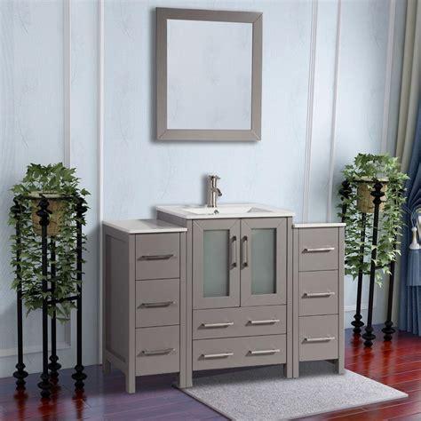 vanity art brescia            bathroom
