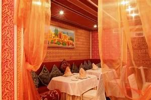 chinese restaurant baku