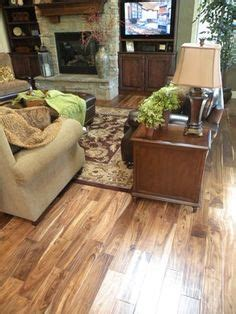 Kensington Manor Laminate Flooring Imperial Teak by Casa De Colour 3 4 Quot X 3 5 8 Quot Golden Acacia Lumber