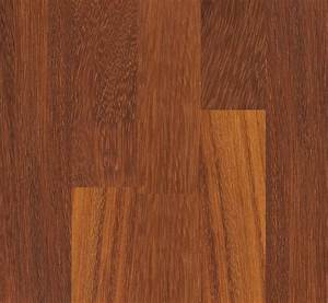 Trade Swatch Images - Solid Wood Worktops Trade Prices