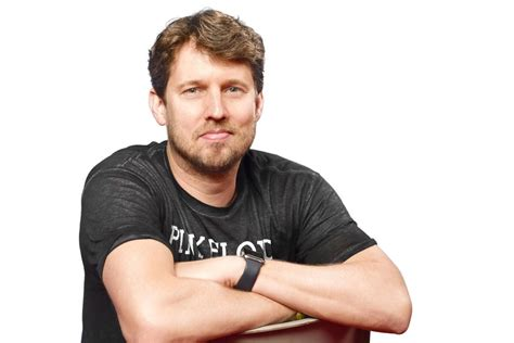Sweet! 'Napoleon Dynamite' showing brings Jon Heder to ...