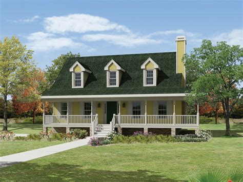 house plans with large front porch albert country home plan 053d 0058 house plans and more