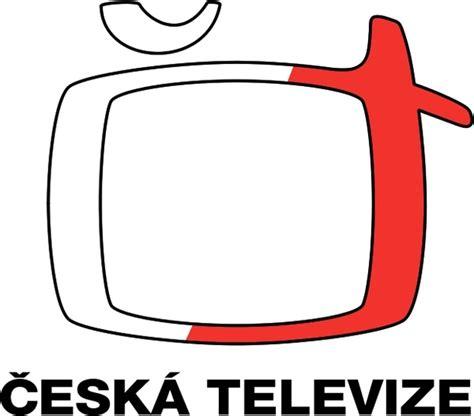 Na detektivní žánr znovu sází česká televize. Ceska televize Free vector in Encapsulated PostScript eps ...