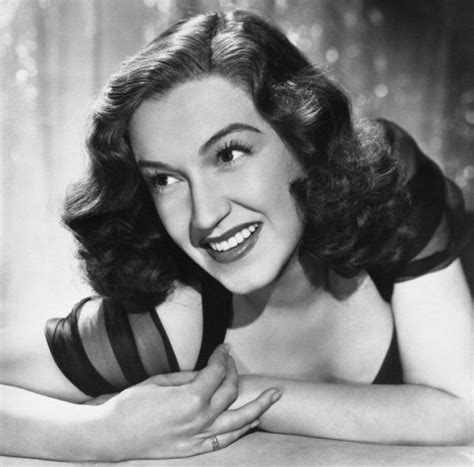 kelly fitzgerald actress bing crosby classicmoviechat the golden era of