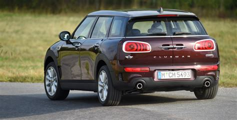 mazda sports car 2017 2016 mini clubman review photos caradvice