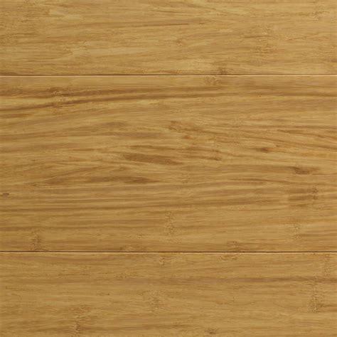 Home Decorators Collection Flooring by Ean 6920973660008 Engineered Hardwood Home Decorators