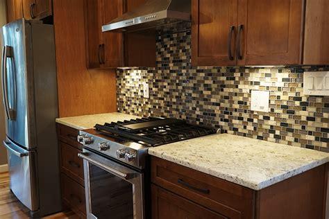 Best Kitchen Backsplash Tile Ideas by The Best Kitchen Tile Backsplash Ideas 2019 Architecture