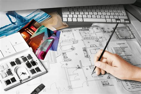 Progettazione E Realizzazioni Centri Benessere , Piscine, Spa