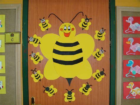 Kindergarten Door Decorating Ideas by Preschool Door Decorations 15 171 Funnycrafts