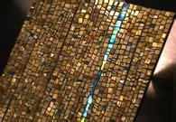 salone mobile parma salone mobile di parma 2011