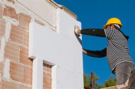 Come Fare Cappotto Interno - risparmiare energia con il cappotto termico la guida completa