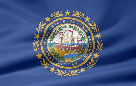 retiring commissioner sevigny talks state regulation
