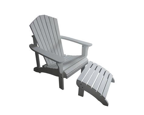 adirondack chairs target australia adirondack chair cape cod chair deck chair outdoor