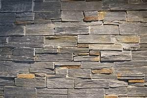 Parement Pierre Naturelle Exterieur : pierre de parement r f bleu des alpes cpz18 l 39 atelier ~ Dailycaller-alerts.com Idées de Décoration