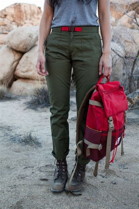 Designer Swap u00bb Tips u0026 Trends | 4 Hiking Outfits for Your Summer Adventures