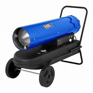 Heizkanone Gas 50 Kw : diesel heizkanone inklusive wagen 50 kw 56 l ~ Kayakingforconservation.com Haus und Dekorationen